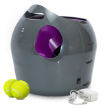 Pet Systems Automatic Ball Launcher
