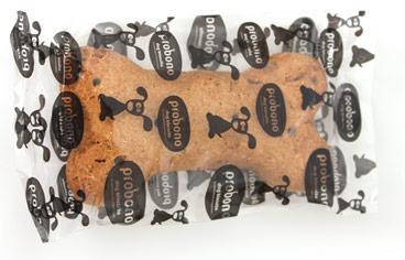Probono Biscuit